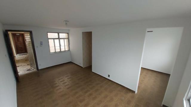 Apartamento 2 Qtos - Próximo a Estação Oswaldo Cruz - Foto 2