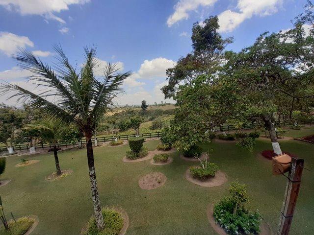 Propriedade com 14 hectares em Sairé (Cód.: fvv56)