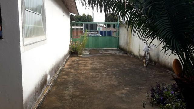 Casa no bairro jardim paqueta em planaltina de goias - Foto 12
