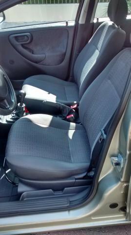 Corsa hatch maxx 2010 - Foto 11