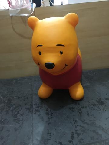 Pula pula Pooh - Foto 2