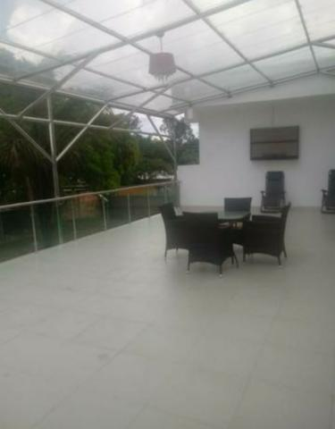 Casa Jardim Friburgo - Foto 7