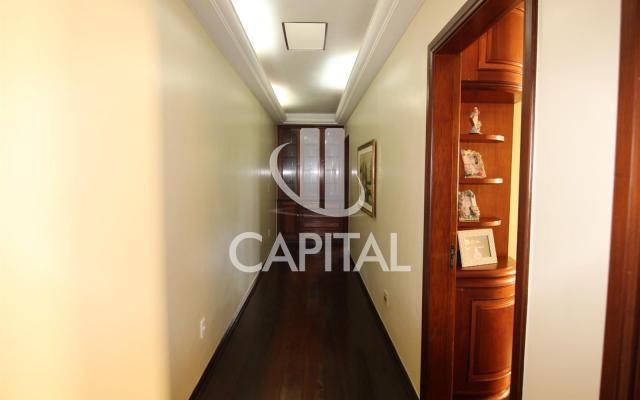 Casa à venda com 4 dormitórios cod:IN4CS23750 - Foto 10