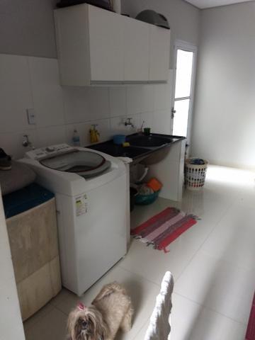 Vende-se casa 3 dormitórios mobília planejada - Foto 18