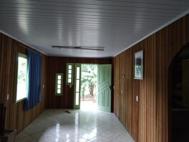 Chácara 2.500 m² - morungava - gravataí - rs - Foto 10