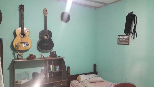 Casa com 03 moradias na Rua 52, Vila Nova - Foto 9