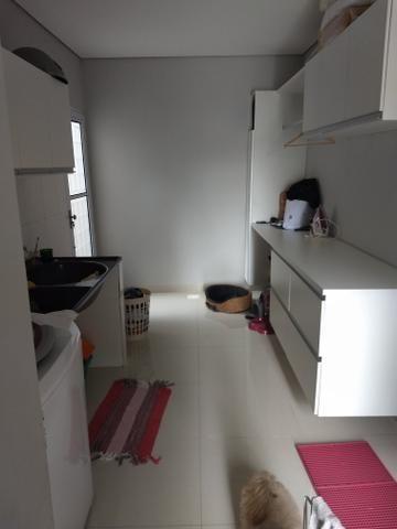 Vende-se casa 3 dormitórios mobília planejada - Foto 19