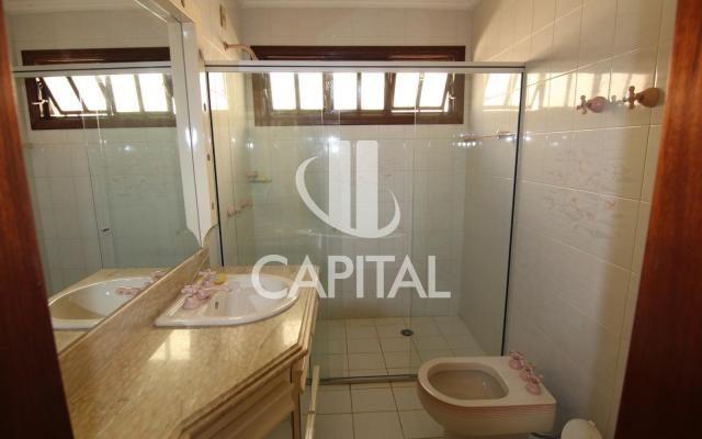 Casa à venda com 4 dormitórios cod:IN4CS23750 - Foto 18