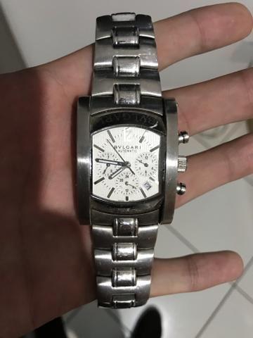 Relógio Bvlgari - Bijouterias, relógios e acessórios - Bosque da ... fb980029d7