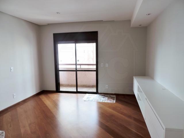 Apartamento no bairro Santo Antônio - São Caetano do Sul, SP - Foto 11
