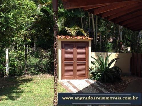 Casa de canal em Angra dos Reis - Foto 2