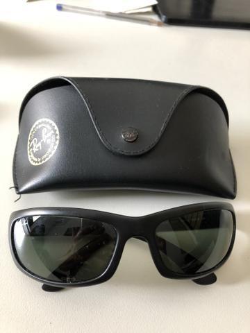78ee239a86df0 Óculos rayban masculino RB 4026 - Bijouterias, relógios e acessórios ...