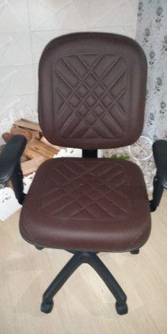 Cadeiras RENOVAR CADEIRAS - Foto 6