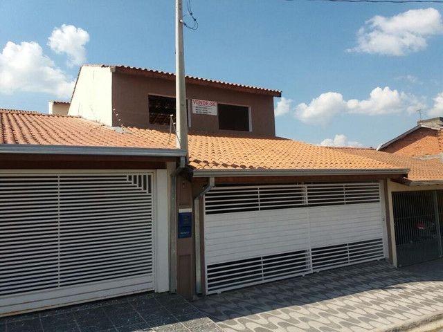 Casa a Venda próximo Avenida Itavuvu / 5 minutos Shopping Cidade - Foto 2