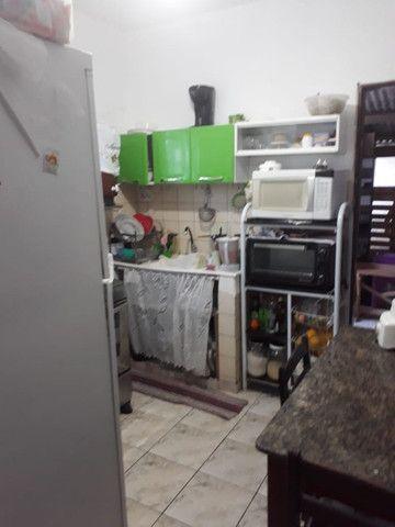 Apartamento 3 quartos térreo próximo ao centro de Venda Nova!!! - Foto 3