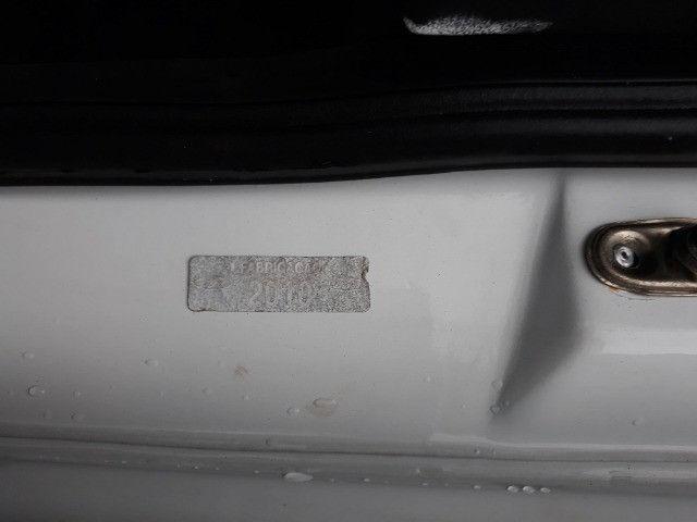 Ford Cargo 1722E - Foto 10