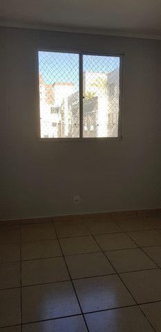 Apartamento duplex com dois quartos no Setor dos Afonsos - Foto 5