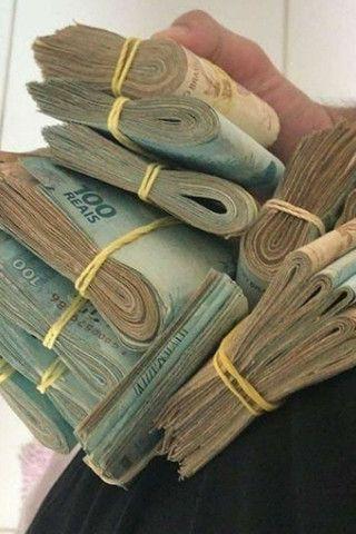 Dinheiro# cartão# Dinheiro# cartão#