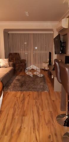 Apartamento à venda com 3 dormitórios em Jardim lindóia, Porto alegre cod:9921804 - Foto 4