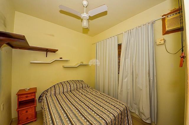 Casa à venda com 3 dormitórios em Balneário saí mirim, Itapoá cod:928763 - Foto 17