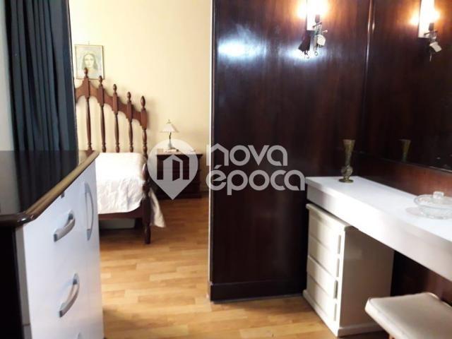 Apartamento à venda com 3 dormitórios em Copacabana, Rio de janeiro cod:CO3AP48064 - Foto 15