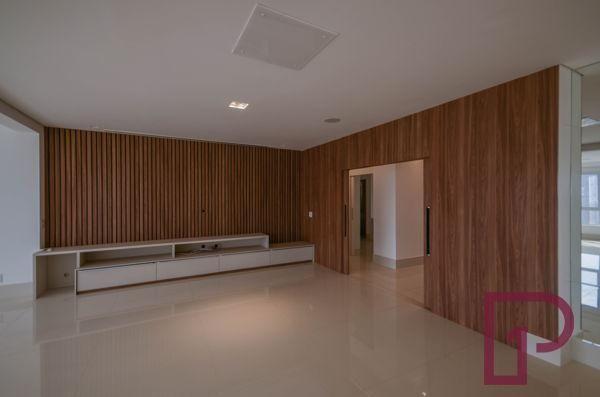 Apartamento com 5 quartos no Casa Opus Areião - Bairro Setor Marista em Goiânia - Foto 11