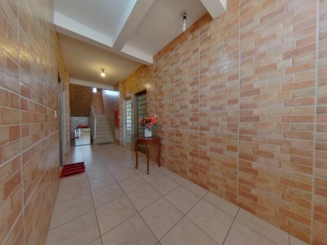 Prédio inteiro à venda com 5 dormitórios em Parque oeste industrial, Goiânia cod:40321 - Foto 3