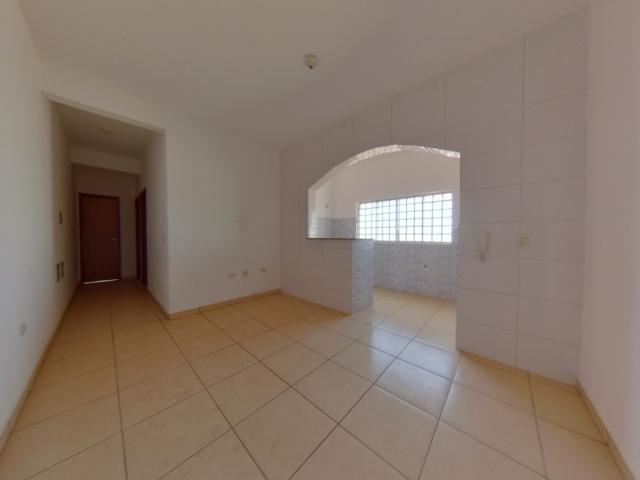 Prédio inteiro à venda com 5 dormitórios em Parque oeste industrial, Goiânia cod:40321 - Foto 10