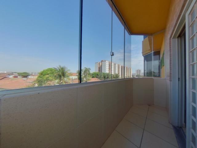 Prédio inteiro à venda com 5 dormitórios em Parque oeste industrial, Goiânia cod:40321 - Foto 19
