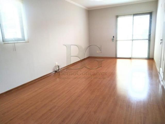 Apartamento à venda com 4 dormitórios em Jardim dos estados, Pocos de caldas cod:V63242 - Foto 4