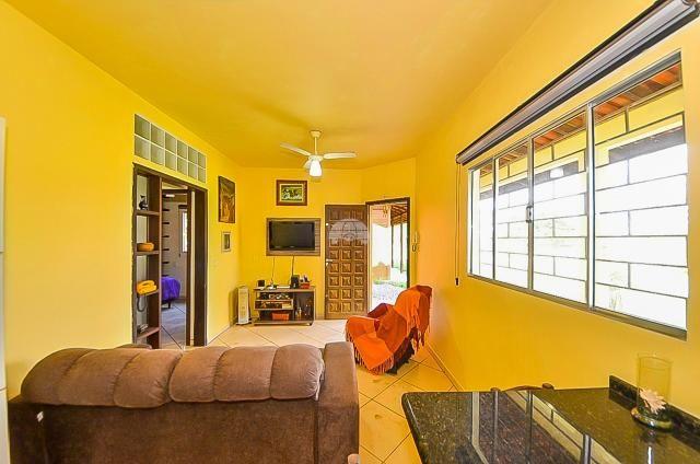 Casa à venda com 3 dormitórios em Balneário saí mirim, Itapoá cod:928763 - Foto 10