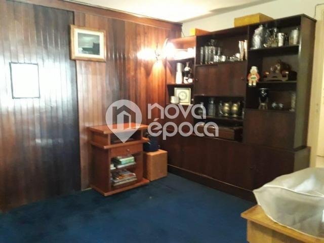 Apartamento à venda com 3 dormitórios em Copacabana, Rio de janeiro cod:CO3AP48064 - Foto 8