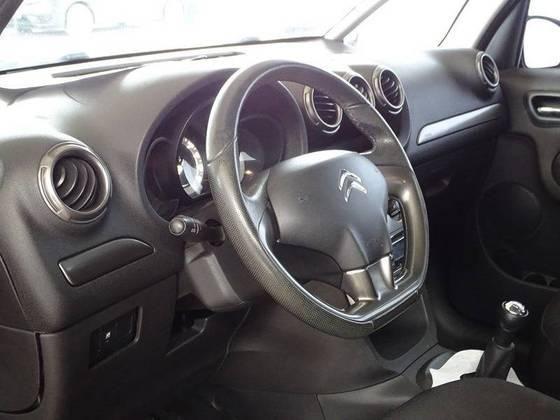 Citroën C3 Picasso GLX 1.5 8V (Flex) - Foto 9
