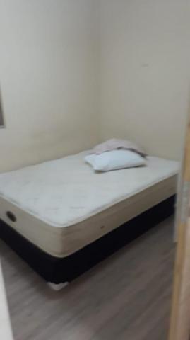 Apartamento para Venda em Campinas, Jardim do Lago, 3 dormitórios, 1 banheiro, 1 vaga - Foto 18