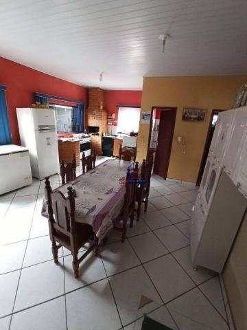 Casa à venda, por R$ - Nova Brasília - Ji-Paraná/Rondônia - Foto 9