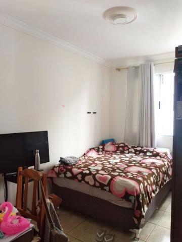 Apartamento, Areias, São José-SC - Foto 5