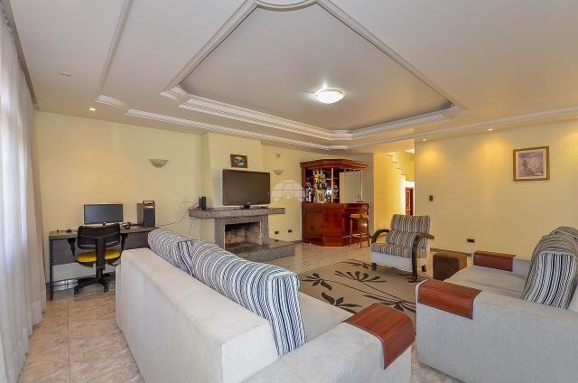Casa à venda com 3 dormitórios em Cidade industrial, Curitiba cod:926010 - Foto 4