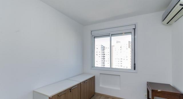 Apartamento à venda com 3 dormitórios em Vila ipiranga, Porto alegre cod:JA97 - Foto 7