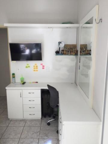 Apartamento Térreo no Melhor do Benfica - Foto 13