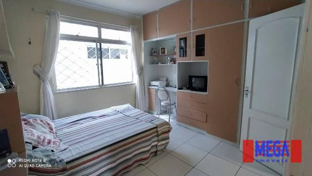 Casa com 6 dormitórios à venda, 267 m² por R$ 1.200.000,00 - Parquelândia - Fortaleza/CE - Foto 15