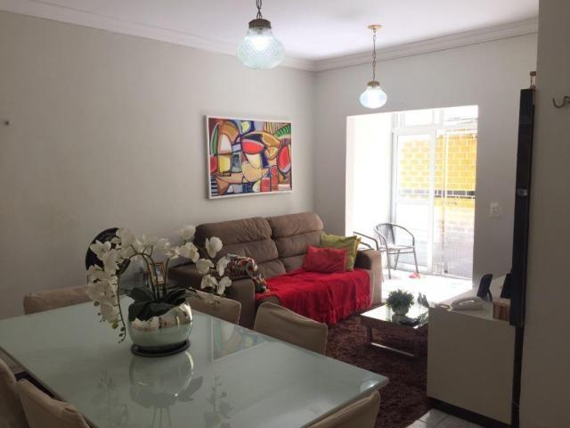Apartamento Térreo no Melhor do Benfica - Foto 7