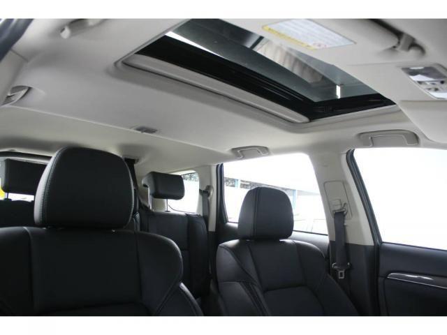 Mitsubishi Outlander HPE 2.0  - Foto 9