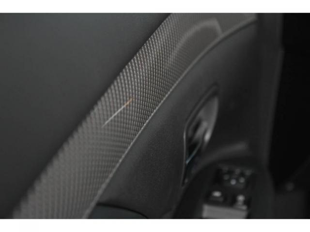 Mitsubishi Outlander HPE 2.0  - Foto 13