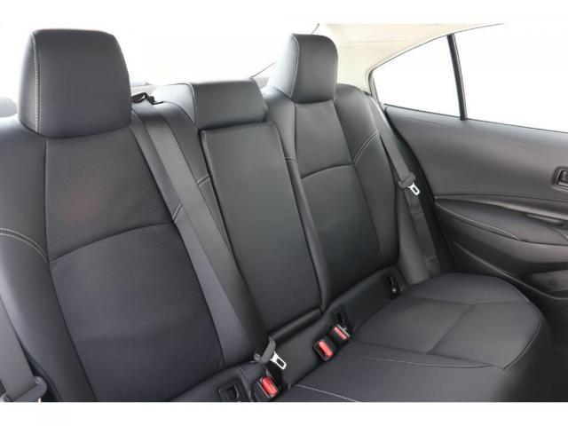 Toyota Corolla 2.0 XEI - Foto 11