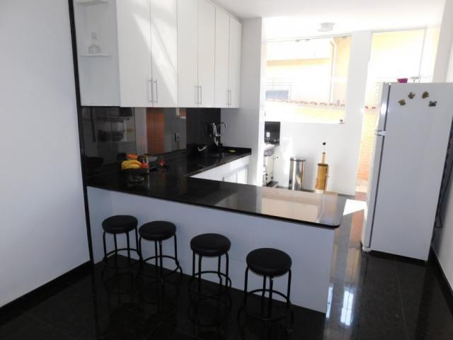 Casa à venda com 5 dormitórios em Caiçara, Belo horizonte cod:5982 - Foto 12