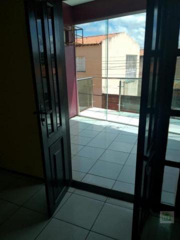 Casa, Centro, Picos-PI - Foto 4
