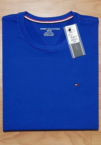 Camisetas de Grifes - Foto 2
