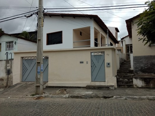 Casa em Jequié - Foto 2