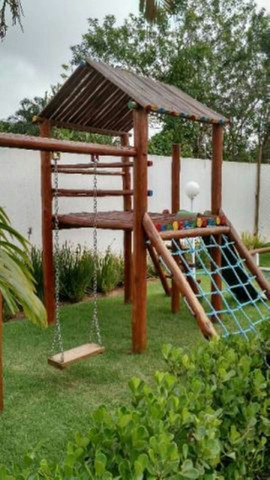 Oportunidade - Casa pronta para morar Abrantes - Foto 18