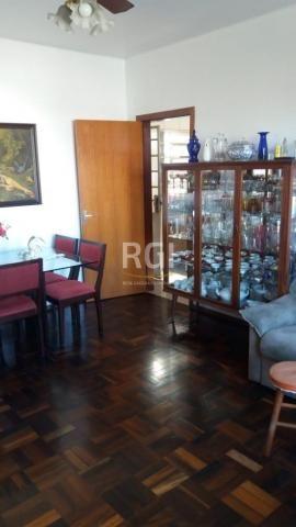 Apartamento à venda com 2 dormitórios em Navegantes, Porto alegre cod:LI50877012 - Foto 12